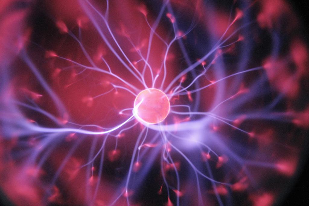 Qu'est ce que la psychologie énergétique ?