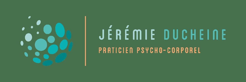 Jérémie Ducheine – Praticien Psycho-corporel
